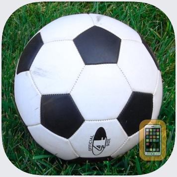 Soccer Dad by idadapps LLC (Universal)