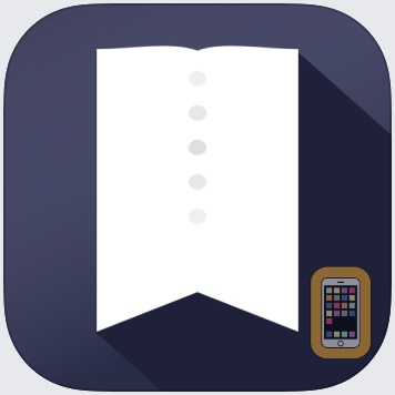 Chapters - Notebooks for Writing by Steven Romej (Universal)