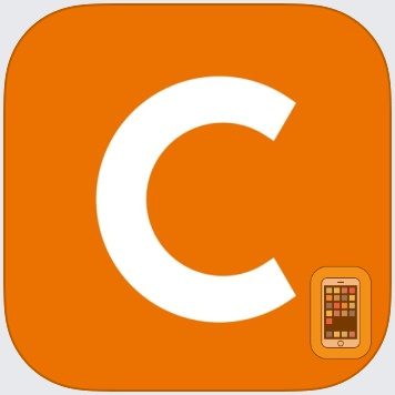 Study with Chegg Homework Help by Chegg, Inc. (Universal)