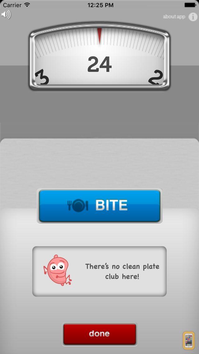 Screenshot - 80 Bites