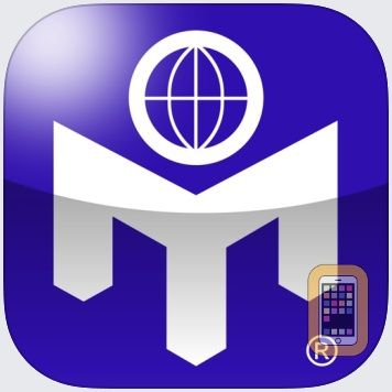 American Mensa Brain Test by Barnstorm Games (Universal)