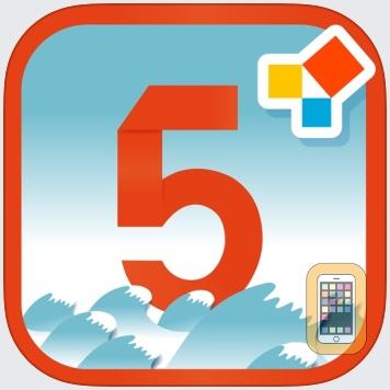 Montessori Numberland by EDOKI ACADEMY (Universal)