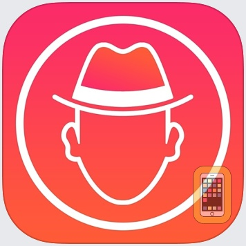 Hat Booth by Appdicted (Universal)