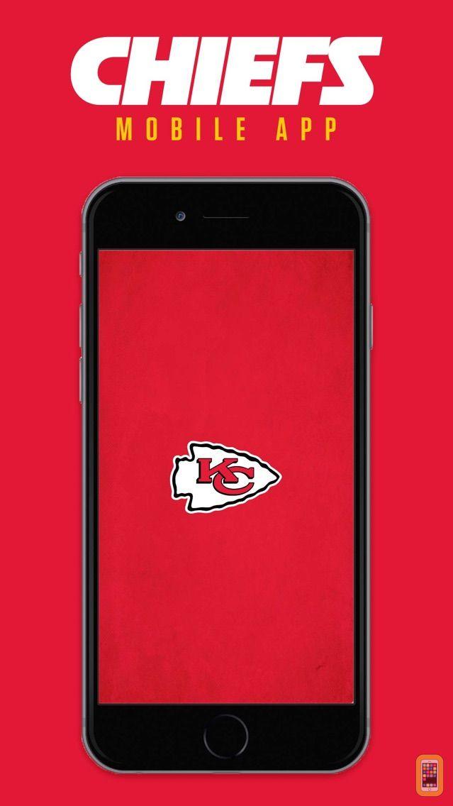Screenshot - Kansas City Chiefs