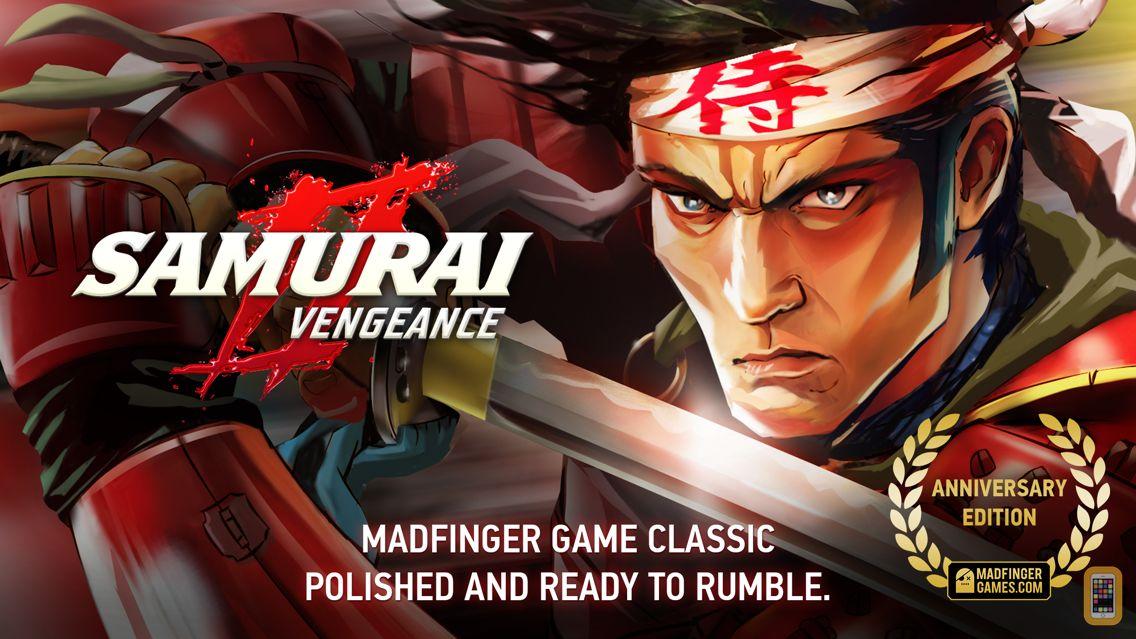 Screenshot - Samurai 2: Vengeance