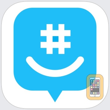 GroupMe by Skype Communications S.a.r.l (Universal)