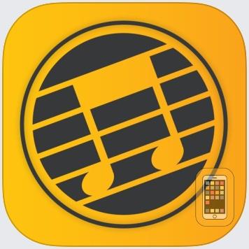 SongBook Chordpro by LinkeSOFT GmbH (Universal)
