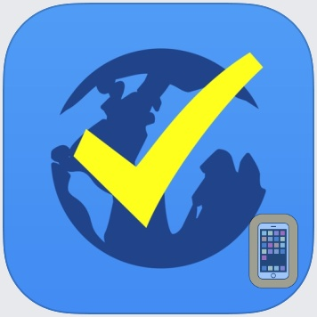 EHS Audit and inspection tool - Environmental, Health, Safety and Quality by Nimonik (Universal)