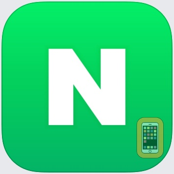 네이버 - NAVER by NAVER Corp. (Universal)