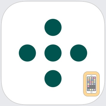 One Medical by One Medical Group, Inc. (iPhone)