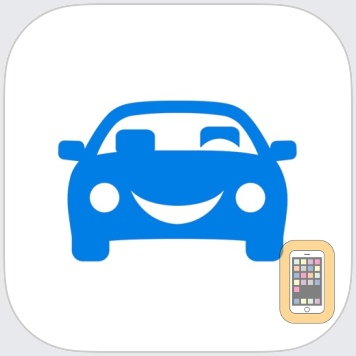 Edmunds by Edmunds Inc. (Universal)