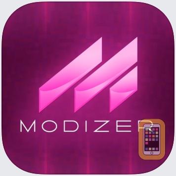 Modizer by YoyoFR (Universal)