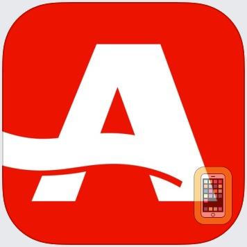 AARP Now by AARP (iPhone)