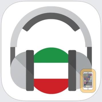 Radio Farda App For Iphone