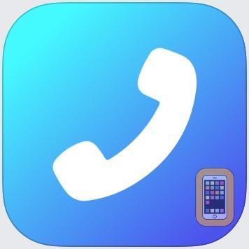 Talkatone: WiFi Text & Calls by TALKATONE, INC. (Universal)