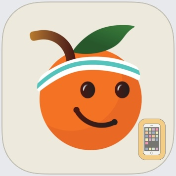 Fooducate - Lose Weight Now! by Fooducate, Ltd. (iPhone)