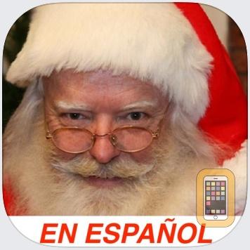Videollamadas Con Santa by Standard Media Company (iPhone)