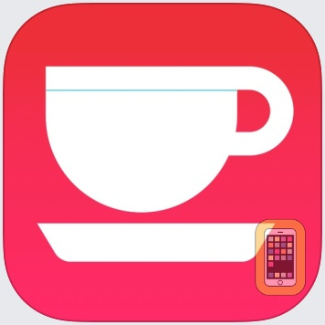 Brew Control by Fjord (iPhone)