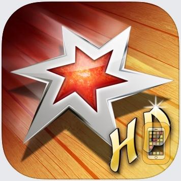 iSlash HD by Duello (iPad)