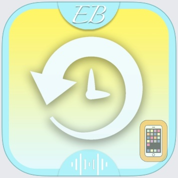 Positive Mindful Meditation by Hypnosis and Meditation for Success, LLC (iPad)