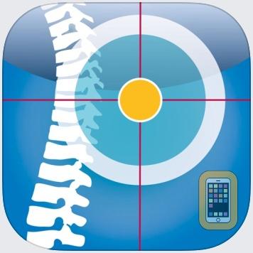 PostureScreen Mobile by PostureCo, Inc. (Universal)
