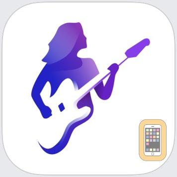 Guitar Lessons | Coach Guitar by Manomaya SA (Universal)