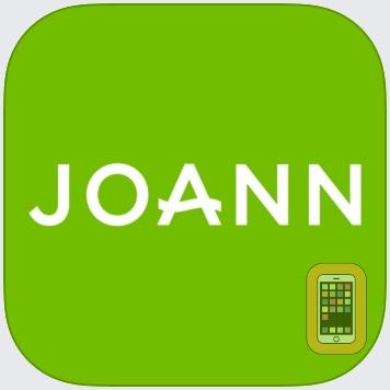 JOANN by Jo-Ann Stores, Inc. (Universal)