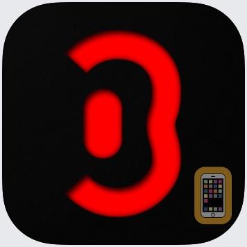 mimiCopy - Slow Down Player by ART Teknika Inc. (Universal)