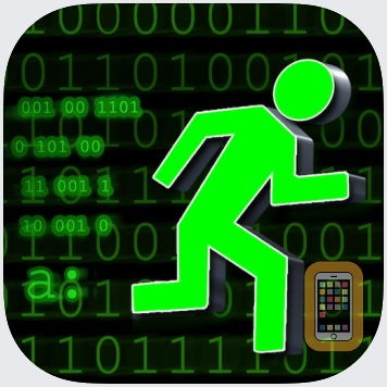 Hack RUN by i273, LLC (Universal)