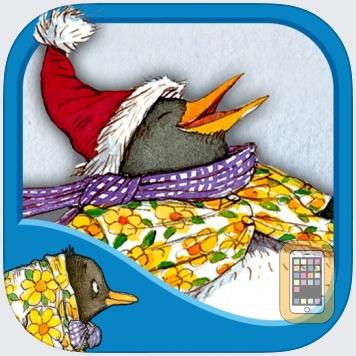 Tacky's Christmas by Oceanhouse Media (Universal)