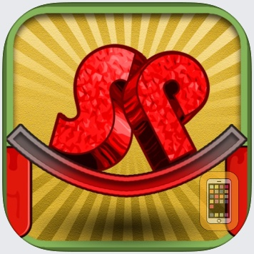 SimplePhysics by Jundroo, LLC (Universal)