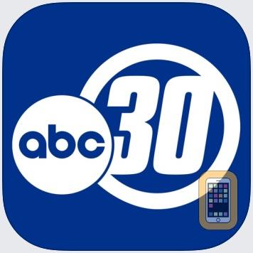 ABC30 Fresno by ABC Digital (Universal)
