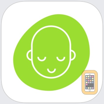 Don't Panic with Andrew Johnson by Universal Relaxation Ltd (Universal)