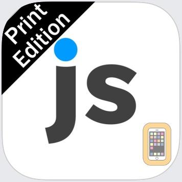 Journal Sentinel Print Edition by Gannett (Universal)