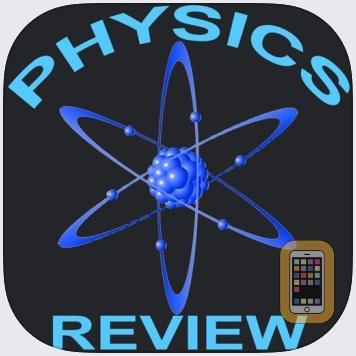 Physics 2 HD by Hanz Meyer (iPad)