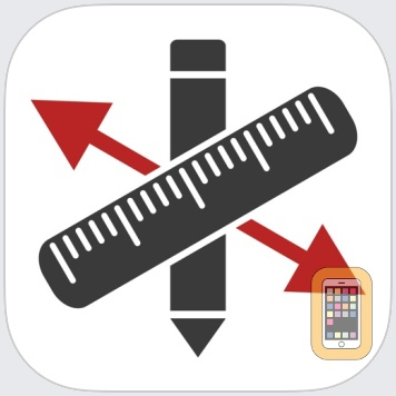 Photo Measures by Cubent (Universal)