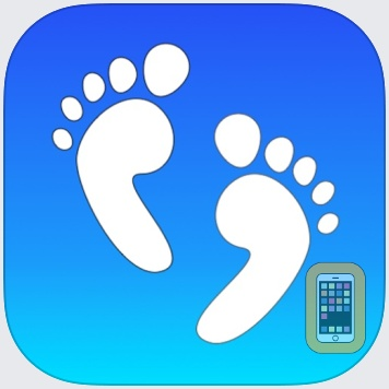 Pedi QuikCalc by Burlington Pediatrics, PA (Universal)