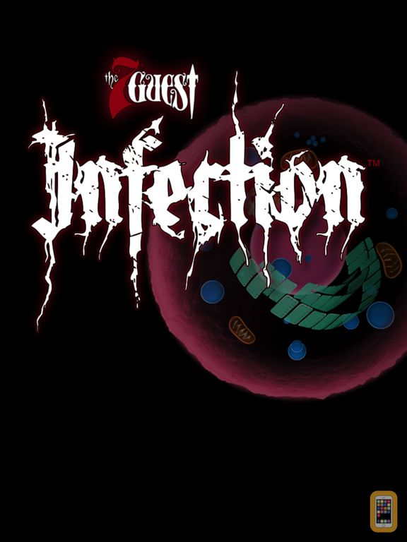 Screenshot - The 7th Guest: Infection
