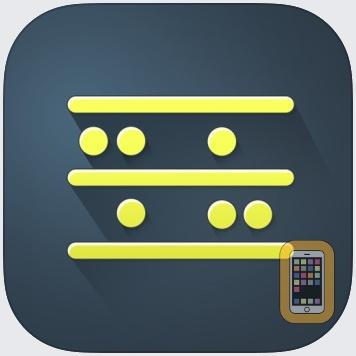 BeatMaker 2 by INTUA (Universal)