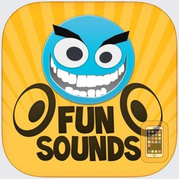 Fun Sounds Free by Ozan (Universal)