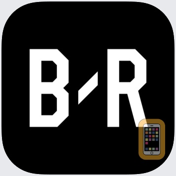 Bleacher Report: Sports News by Bleacher Report (Universal)