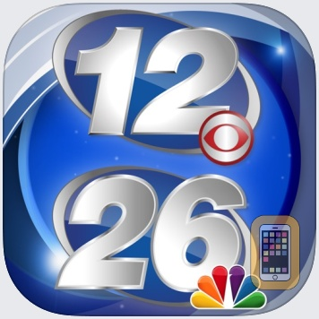 WRDW News by Gray Television Group, Inc. (Universal)