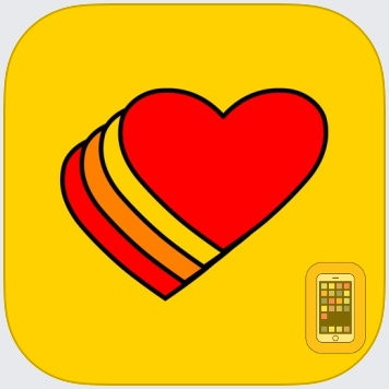 Love's Connect by Love's Travel Stops & Country Stores, Inc. (iPhone)