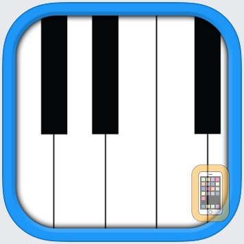 Notes! - Learn To Read Music by Visions Encoded Inc. (Universal)