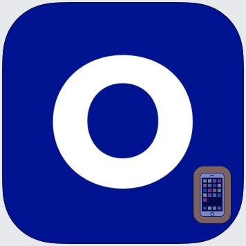 Origo for iPhone by Origo Zrt. (iPhone)