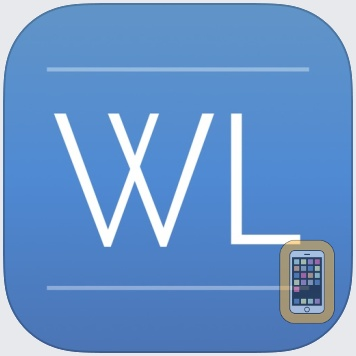 The Waste Land by Touch Press Inc (iPad)