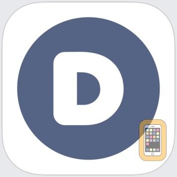 DokiDokiPostbox by heebaek choi (Universal)