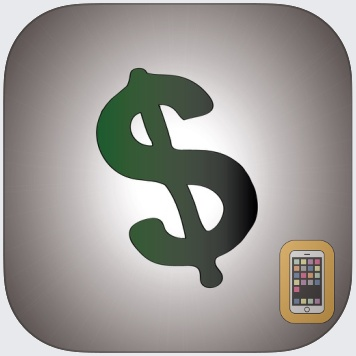 Wage Calculator by Universe Apps (Universal)