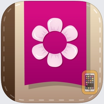 Period Diary Pro by Bellabeat, Inc. (iPhone)