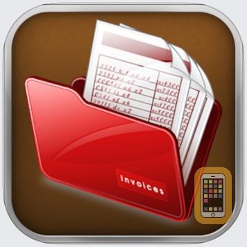Invoice by Alteru Inc. (Universal)